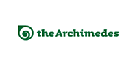The Archimedes logo